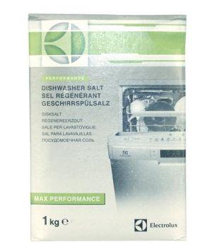 Соль молотая 9029792265 для ПММ (1кг.)