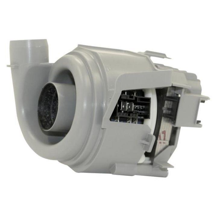 Циркуляционный насос 755078 Bosch/Siemens