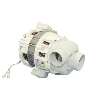 Циркуляционный насос 50299965009 AEG/Electrolux/Zanussi