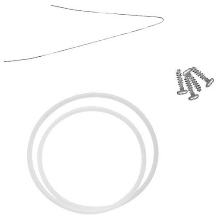 Ремкомплект 12005744 циркуляционного насоса ПММ Bosch/Siemens