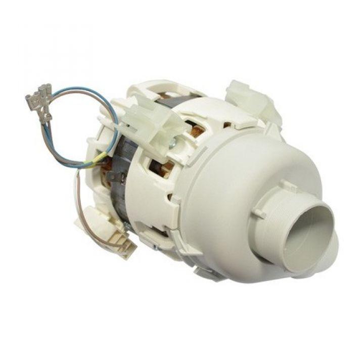 Циркуляционный насос 1113196305 ПММ Electrolux/Zanussi