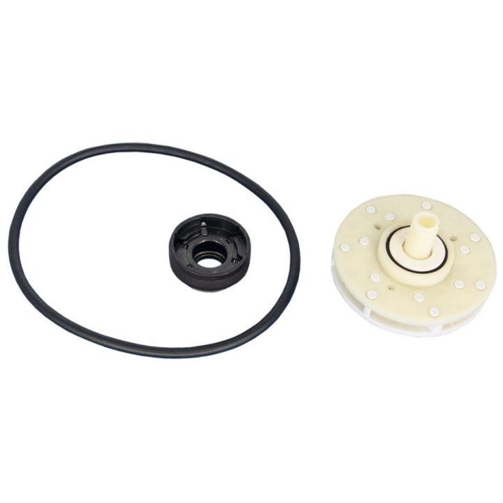 Ремкомплект циркуляционного насоса 419027 ПММ Bosch/Siemens