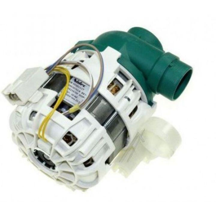 Циркуляционный насос 140000397020 ПММ Electrolux/Zanussi
