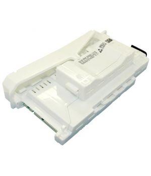 Электронный модуль 658813 ПММ Bosch/Siemens