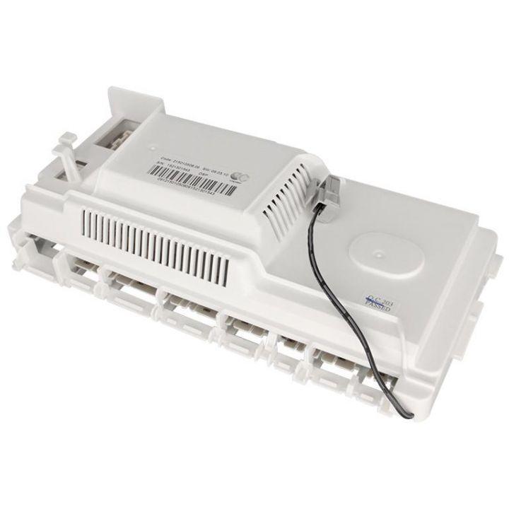Электронный модуль 274112 ПММ Ariston/Indesit