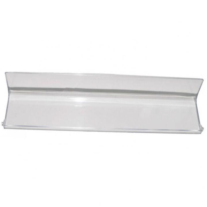 Крышка балкона двери 856021 холодильника Ariston/Indesit