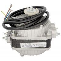 Мотор вентилятора обдува MTF503RF холодильника