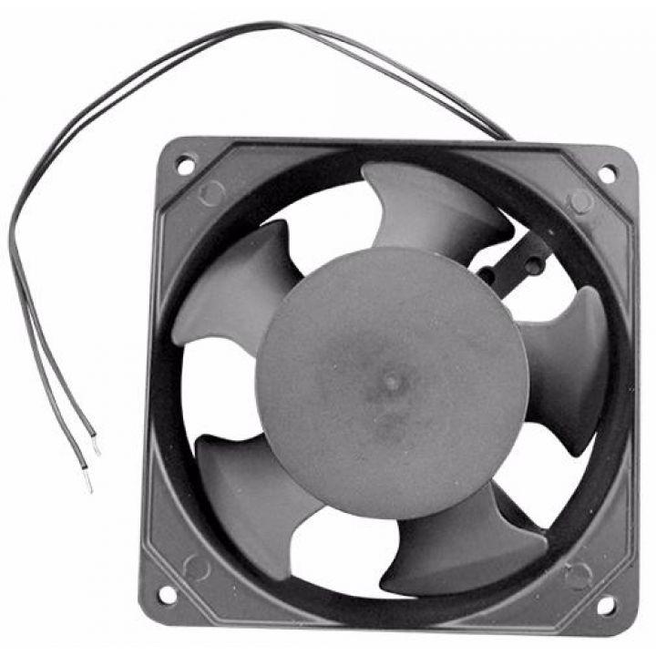 Мотор вентилятора обдува FD12038 холодильника