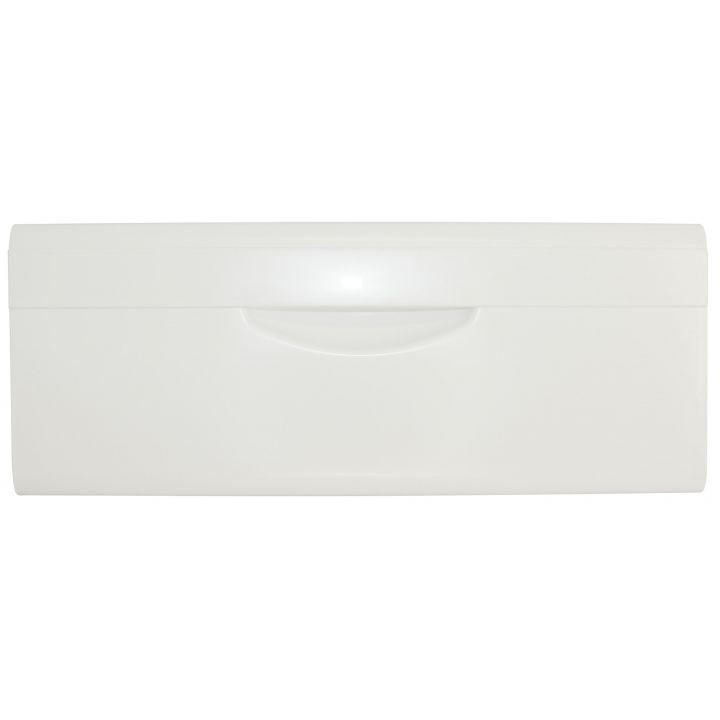 Панель ящика 301540103800 холодильника Атлант
