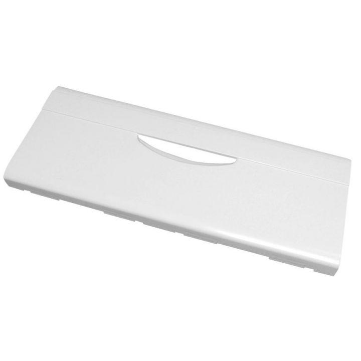 Панель ящика 301540101200 холодильника Атлант/Минск