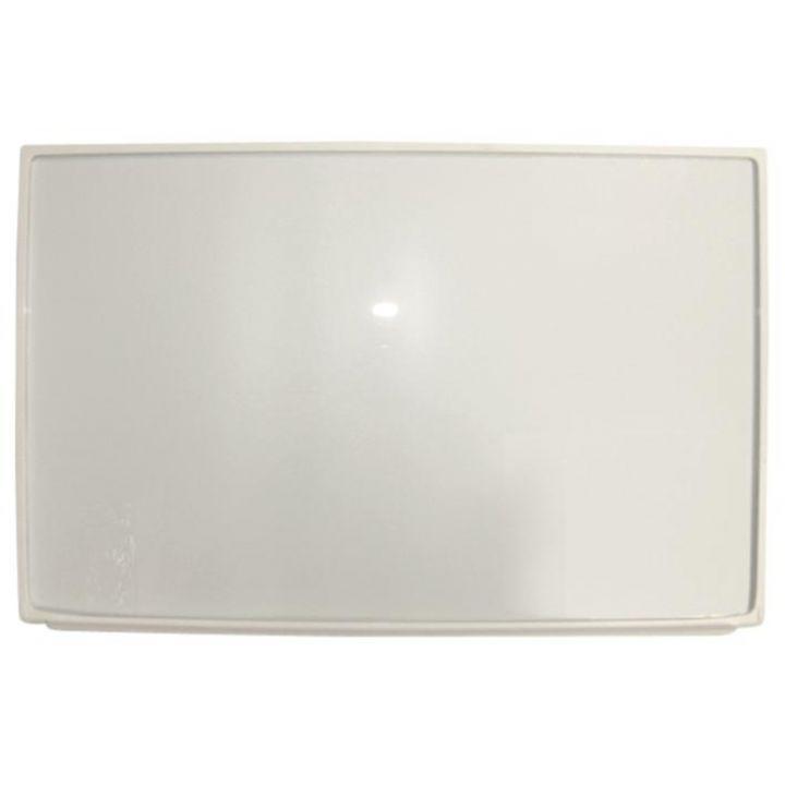 Полка 670907 для холодильника Bosch
