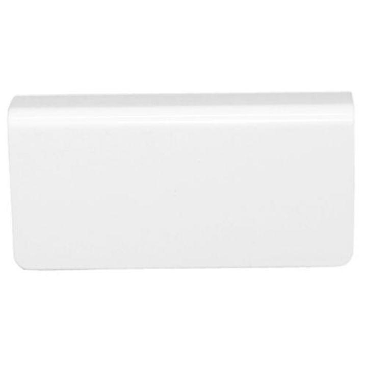 Ручка 857154 морозильной камеры Ariston/Indesit