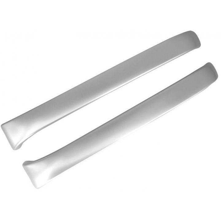 Ручки холодильника 369551 Bosch/Siemens (2шт.)