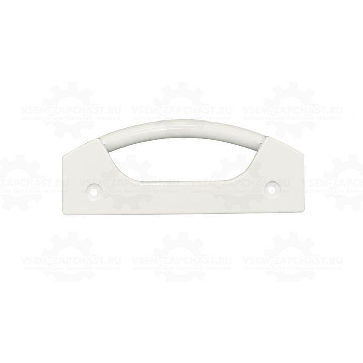 Ручка 096110 холодильника Bosch/Siemens
