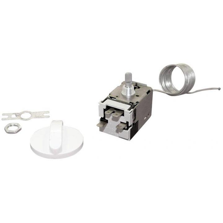 Термостат ТАМ-112 холодильника (0.8м.)