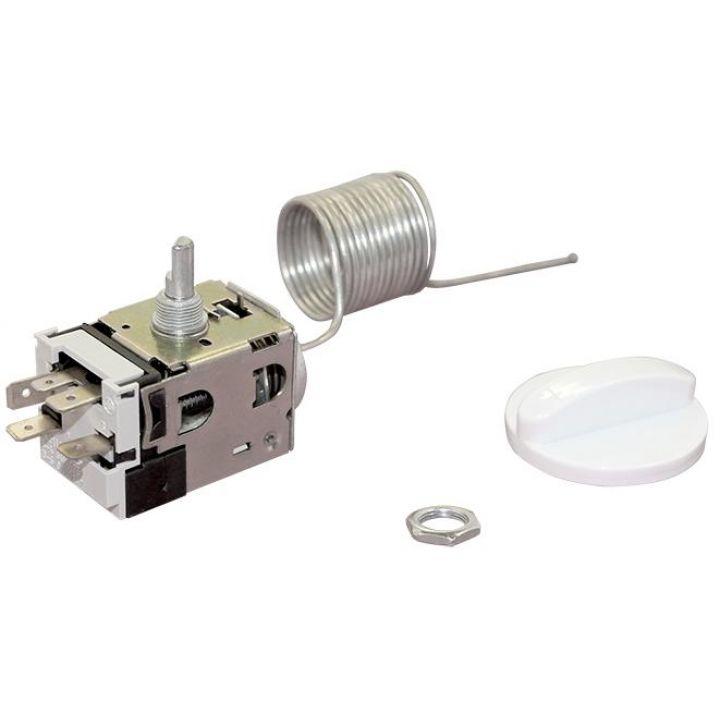 Термостат ТАМ-145 холодильника (1.3м.)