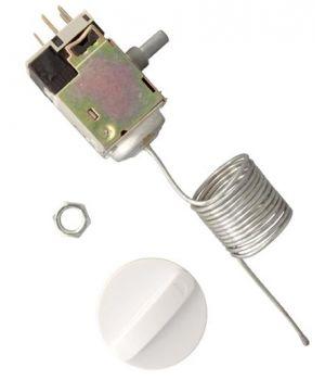 Термостат ТАМ-133-1M холодильника 1.3м