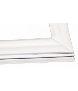 Уплотнитель 854005 холодильника Ariston/Indesit 575x1190мм