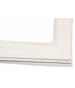 Уплотнитель 267506 холодильника Ariston/Indesit
