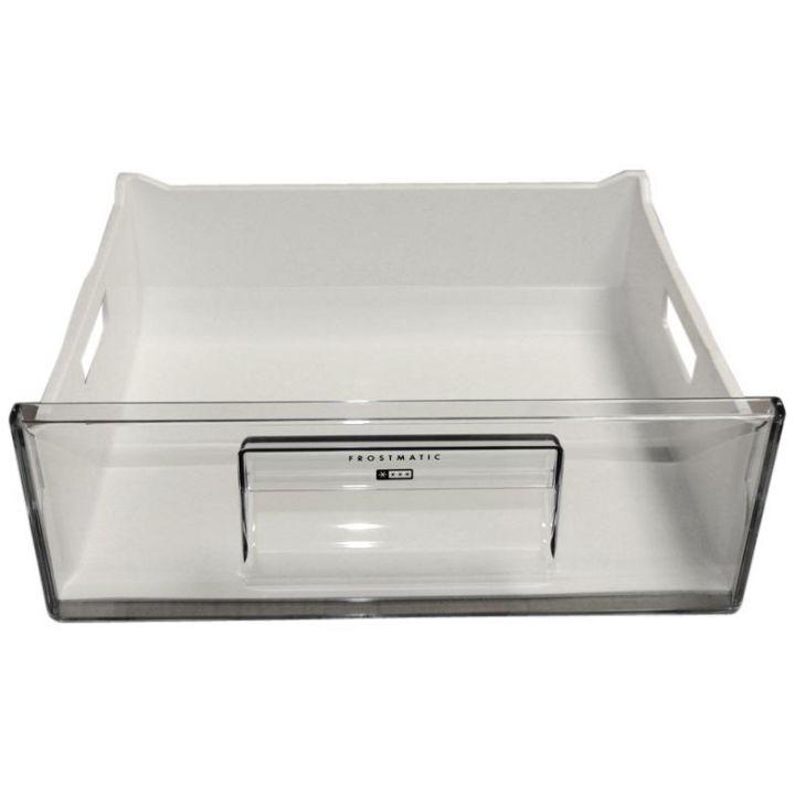 Ящик морозильного отделения AEG 2426357261