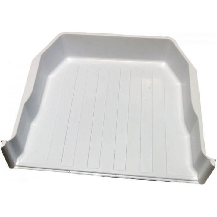 Ящик холодильника 857276 Ariston/Indesit (без передней панели)