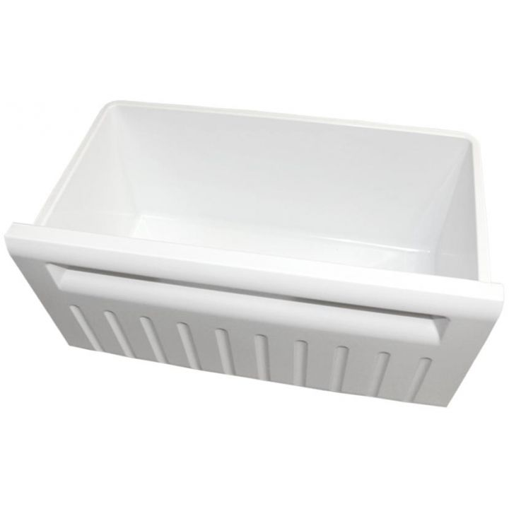 Ящик холодильника 857086 Ariston/Indesit