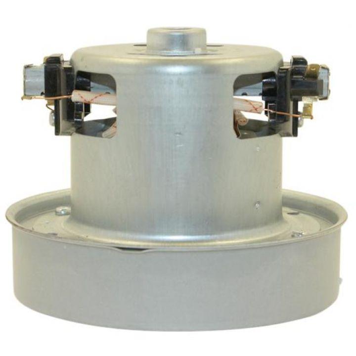 Двигатель VAC021UN пылесоса 1200W