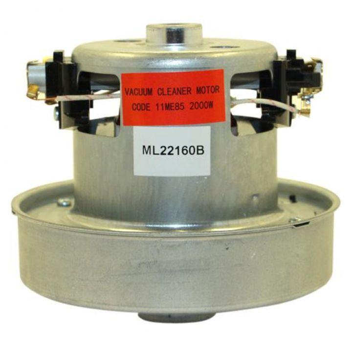 Двигатель 11ME85 пылесоса 2000W