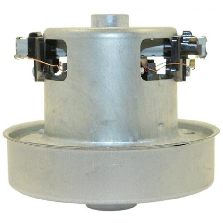 Двигатель VAC034UN пылесоса 1400W
