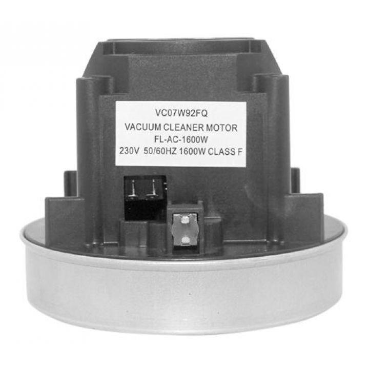 Двигатель VC07W92FQ пылесоса Philips 1600W