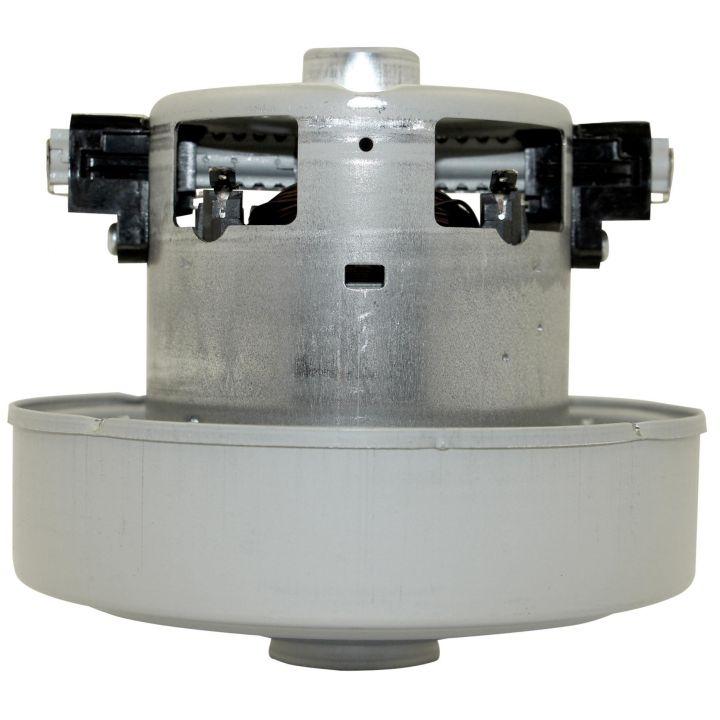 Двигатель DJ31-00067P пылесоса Samsung 1560W