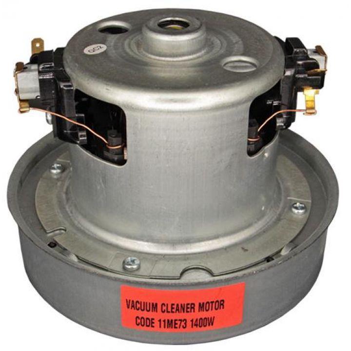 Двигатель 11me73 пылесоса 1400W