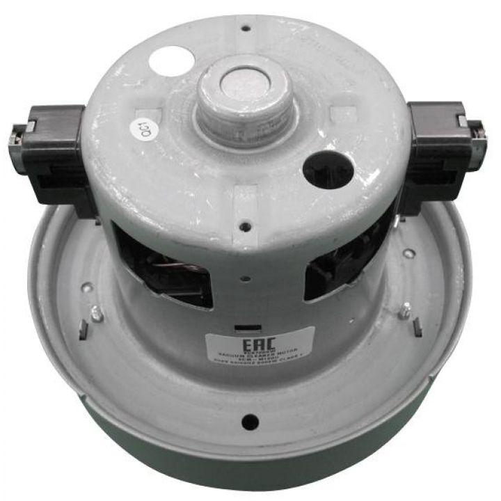 Двигатель VC07223W пылесоса 2000W