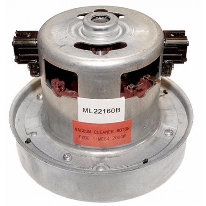 Двигатель 11me84 пылесоса 2000W