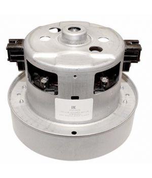 Двигатель VC07220W пылесоса 2400W