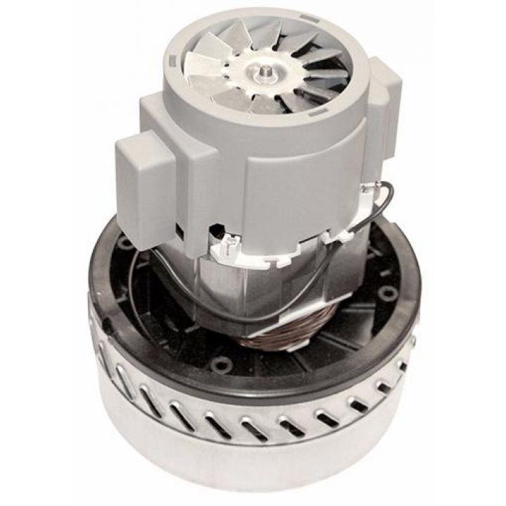 Двигатель 11me06 моющего пылесоса 1200W