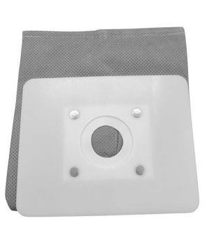 Мешок-пылесборник Hummel для пылесосов, с молнией