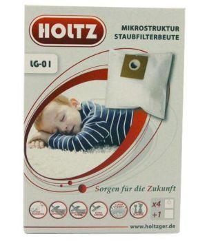 Мешок-пылесборник Holtz LG-01 для пылесосов LG