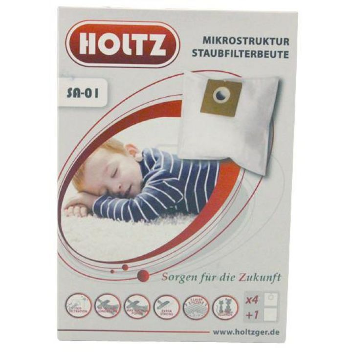 Мешок-пылесборник Holtz SA-01 для пылесосов Samsung
