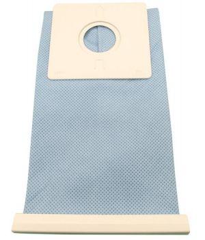 Мешок-пылесборник тканевый DJ69-00481a для пылесоса Samsung