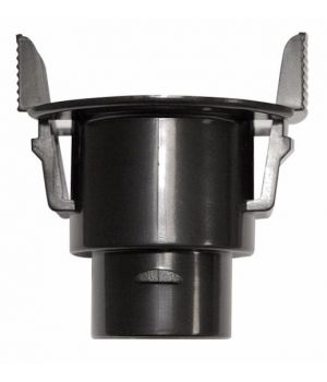 Фитинг DJ67-00008A для шланга пылесоса Samsung