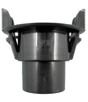 Фитинг DJ61-00035B для шланга пылесоса Samsung