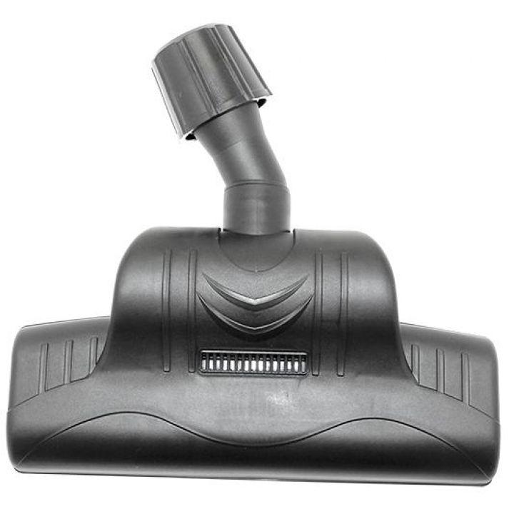 Турбощетка Neolux TN-02 для пылесосов