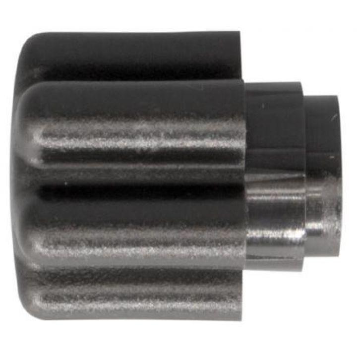 Муфта мотора 635375 комбайна Bosch/Siemens