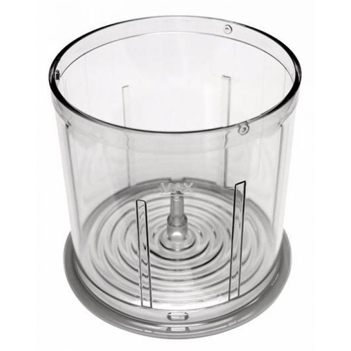 Чаша измельчителя 647801 блендера Bosch
