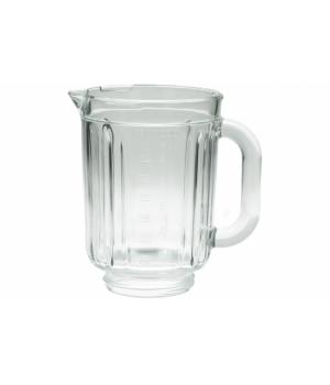 Чаша кухонного комбайна KW714225 Kenwood