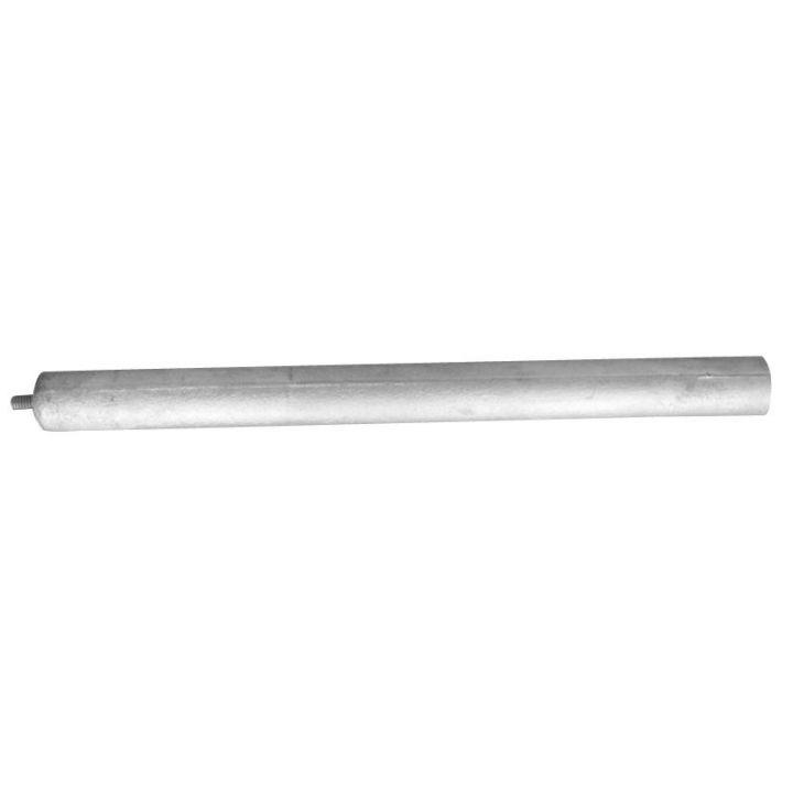 Анод магниевый 20D250 + M6x10 для бойлера (16an01)