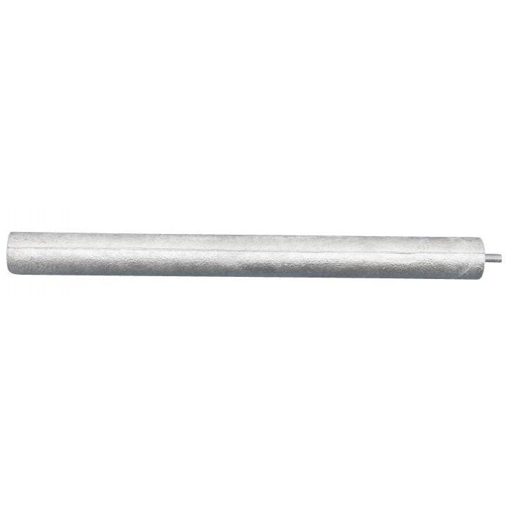 Анод магниевый 21D230 + M5x10 для бойлера (993014)