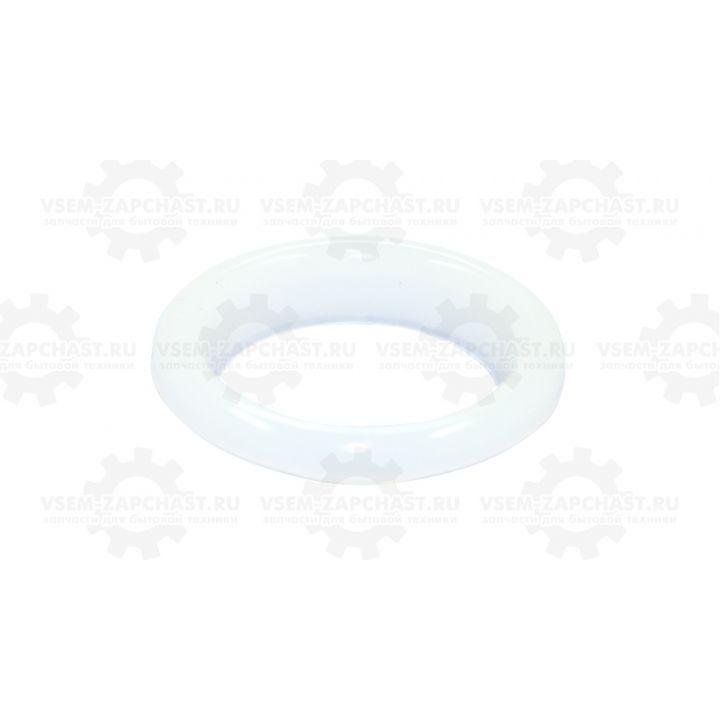 Прокладка 66125 фланца водонагревателя D48x62