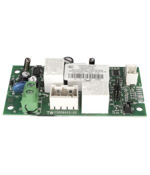Модуль управления 65151230 водонагревателя Ariston